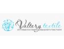 """""""Valtery"""""""
